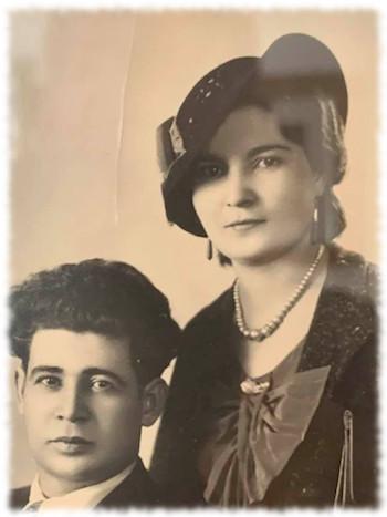 Andrea e Caterina Derosas